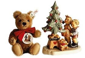 Wonder of Christmas Set